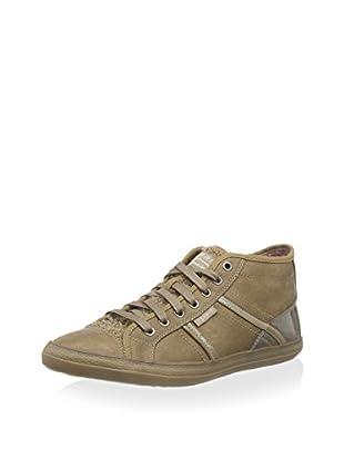 Esprit Hightop Sneaker