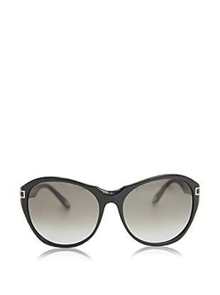 Givenchy Sonnenbrille SGV-925-700X (59 mm) schwarz