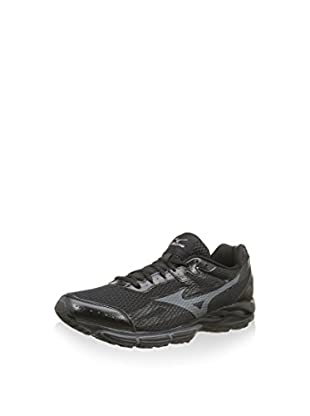 Mizuno Zapatillas de Running Wave Resolute 2