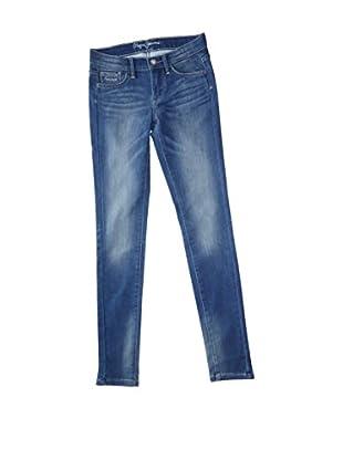 Pepe Jeans London Jeans Pixel