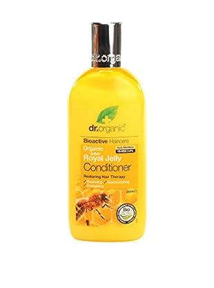 Dr Organic Balsamo Capelli Royal Jelly 265 ml