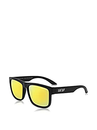 THE INDIAN FACE Sonnenbrille Polarized 24-003-12 (55 mm) schwarz
