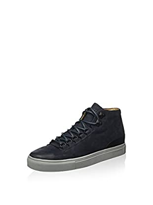 Blackstone Zapatillas