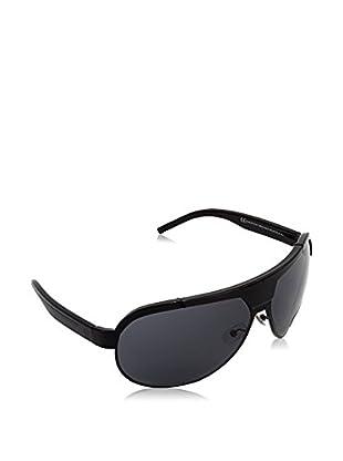 Christian Dior Gafas de Sol 0109 (70 mm) Negro