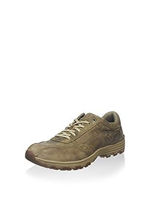 Cat Sneaker