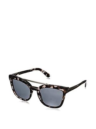 Dolce & Gabbana Sonnenbrille 4269_28886G (62.6 mm) schwarz
