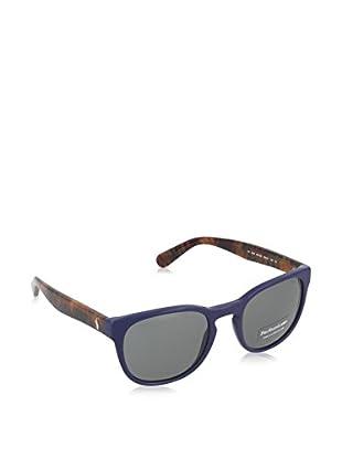 POLO RALPH LAUREN Sonnenbrille Mod. 4099 554187 (52 mm) marine