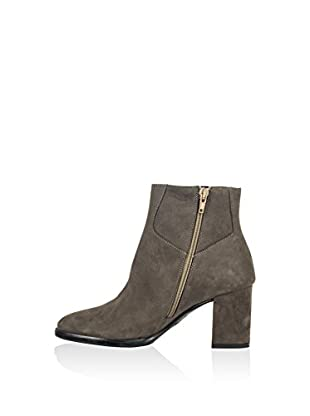 Joana & Paola Ankle Boot JP-GBX-2207