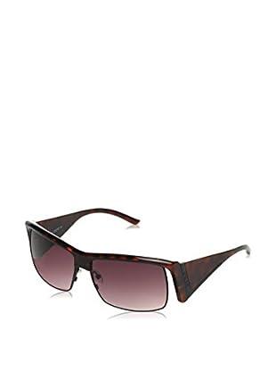 Exte sunglasses Sonnenbrille EX-74502 (67 mm) havanna