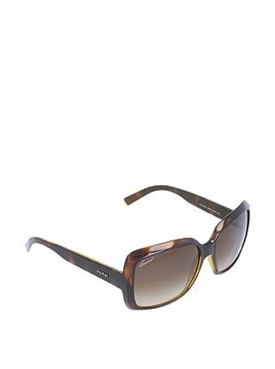 Gucci Gafas de Sol  GG3207SCCQ18 Marrón