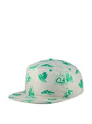 Neff Cap Hawaii