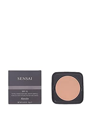KANEBO Base De Maquillaje Compacto Tm04 Refill SPF 15 12 g