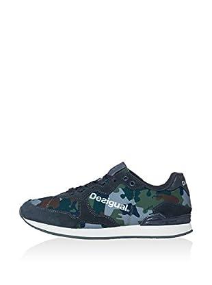 Desigual Sneaker Manuele