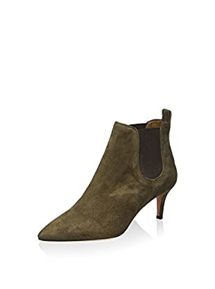 Oxitaly Chelsea Boot