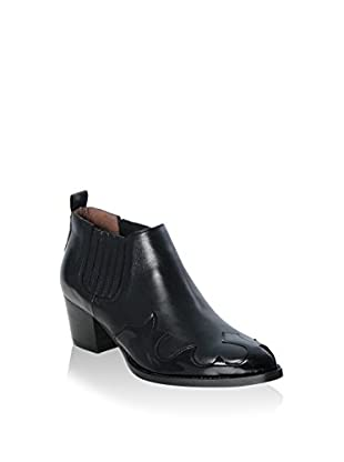 Gusto Ankle Boot Sheriff