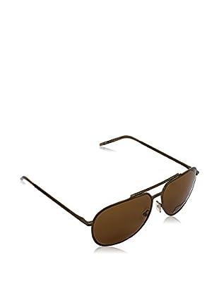 Christian Dior Gafas de Sol 0107 (61 mm) Marrón