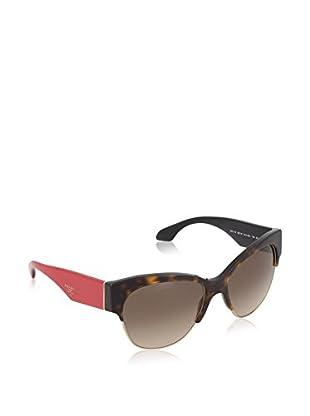 Prada Gafas de Sol 11RSSUN_2AU3D0 (56 mm) Havana