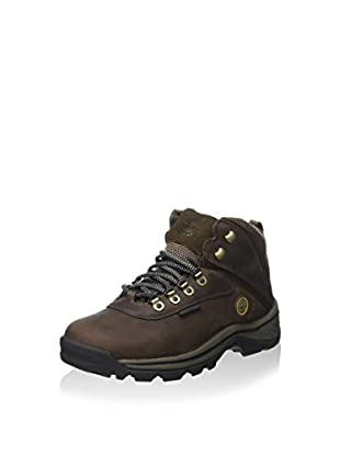 Timberland Outdoorschuh Whiteledge W/P