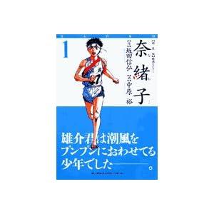 奈緒子の画像
