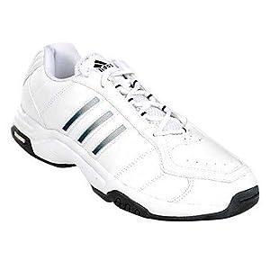 Adidas Givo White Men Shoes