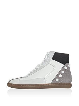 Galliano Sneaker Alta