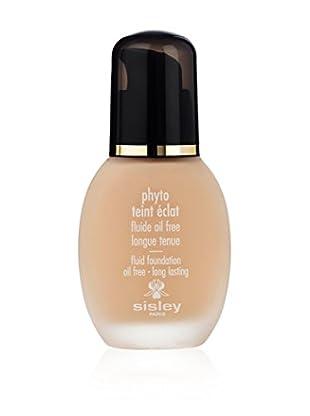 SISLEY Base De Maquillaje Líquido Eclat 2 Sand 30 ml