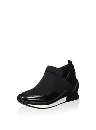 Primadonna Zapatos