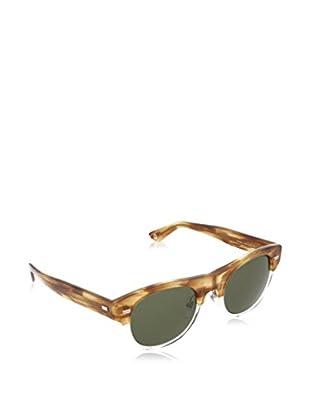 GUCCI Gafas de Sol 1088/ S 1E Y5U (51 mm) Havana