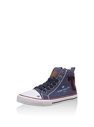 Tom Tailor Kids Hightop Sneaker