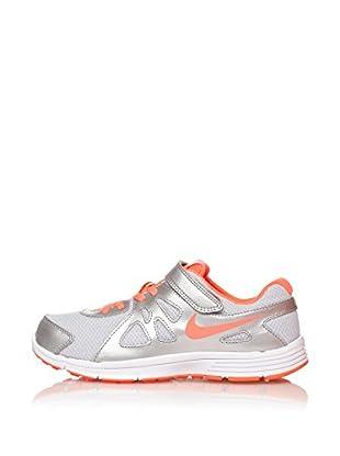 Nike Zapatillas Revolution 2 Psv