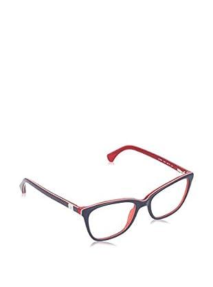 Emporio Armani Montatura 3053_5352 (52 mm) Blu/Rosso