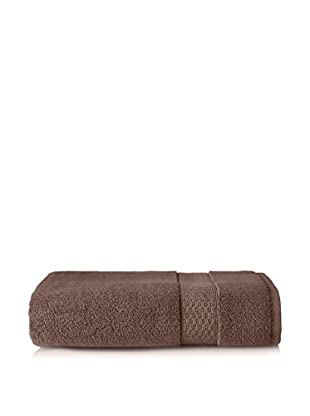 Interio by Schlossberg Bath Sheet, Earth