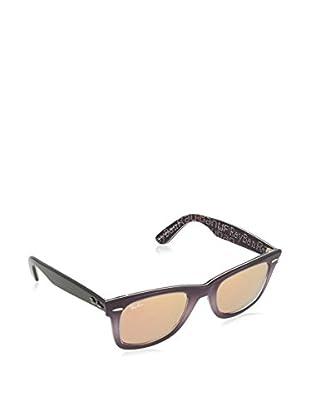 Ray-Ban Gafas de Sol Wayfarer 2140-1201Z2 (50 mm) Gris