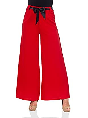 MILANO COUTURE Pantalone