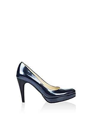 Lisa Minardi Pumps