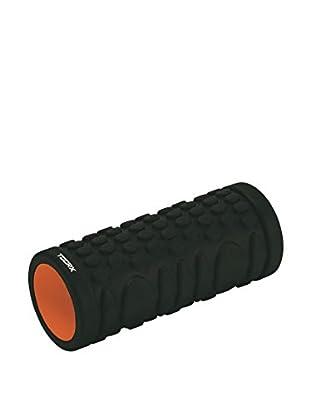 Toorx Massagerolle Yoga Ahf-044