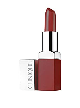 Clinique Lippenstift Pop N°015-Berry Pop 3.9 g, Preis/100 gr: 486.92 EUR