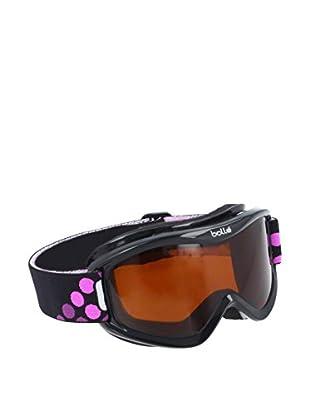 Bolle Máscara de Esquí VOLT JR 21087 Negro