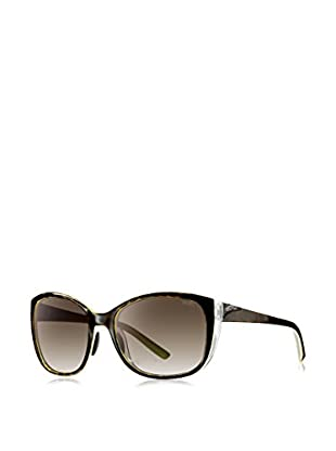 Smith Gafas de Sol (57 mm)