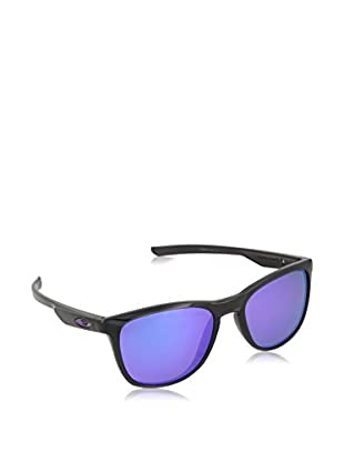 OAKLEY Gafas de Sol Polarized Trillbe X (52 mm) Negro