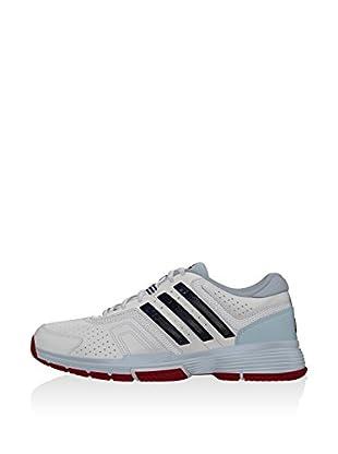 adidas Sneaker Barricade Court 2
