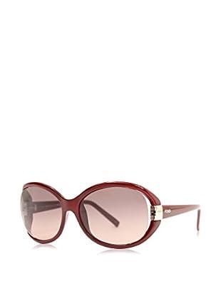 Fendi Sonnenbrille FS-5152-604 bordeaux