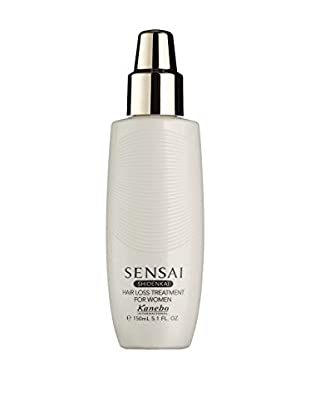 KANEBO SENSAI Tratamiento Capilar Women 150 ml