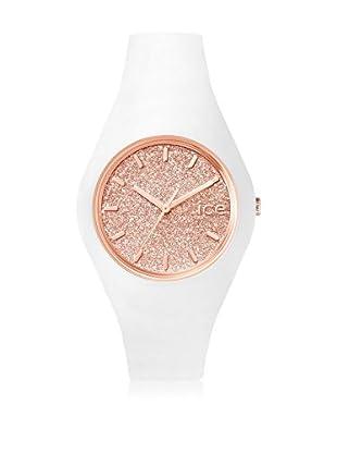 ICE Reloj de cuarzo Woman 1343 44 mm