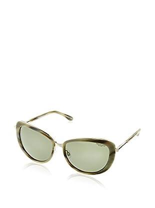 Trussardi Gafas de Sol 15703P_GN-55