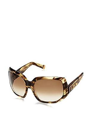D Squared Gafas de Sol DQ0020 (63 mm) Marrón