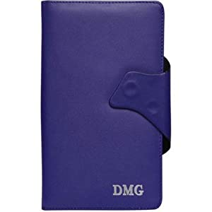 DMG Flip Cover for Samsung Galaxy Tab 3 Neo