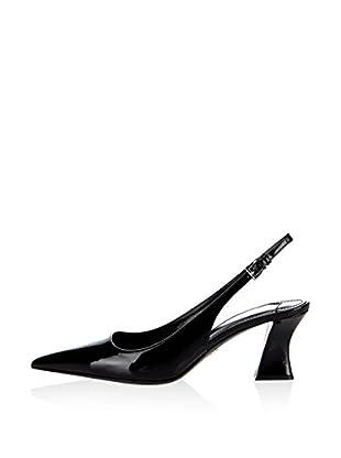 PRADA Zapatos de talón abierto