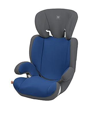 Babyauto Kinderautositz Jan Gruppe 2-3 blau