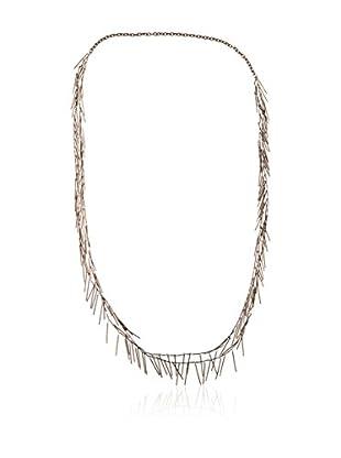BDBA Halskette